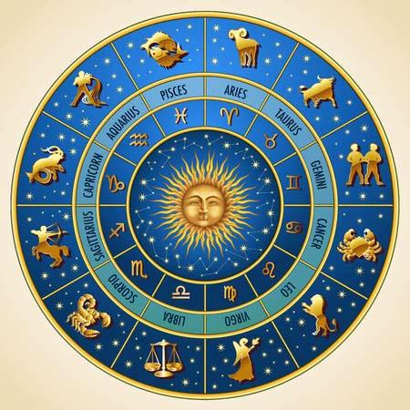 Votre Astrologie pour Novembre 2016