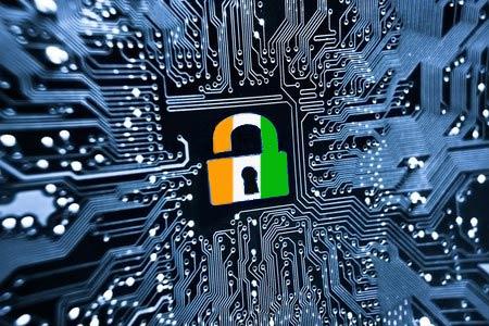 Côte d'Ivoire : bientôt la fin des escroqueries sur Internet ?