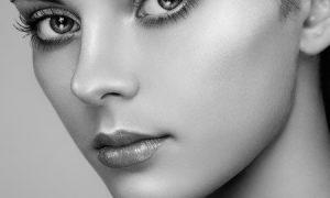 Les femmes les plus belles du monde en 2016 : le top 10