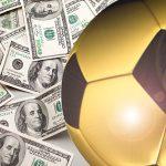 footballeurs africains les plus riches