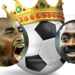 footballeurs ivoiriens les plus riches