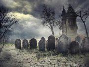 Samuel Eto'o s'offre une villa hantée