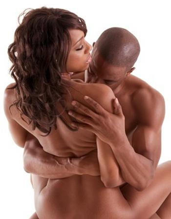 10 meilleures positions sexuelle