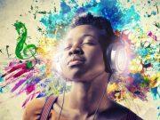 Les musiciens africains les plus riches
