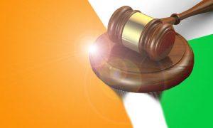 Constitution Ivoirienne