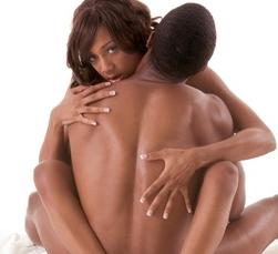 Maintenir son couple avec une bonne sexualité
