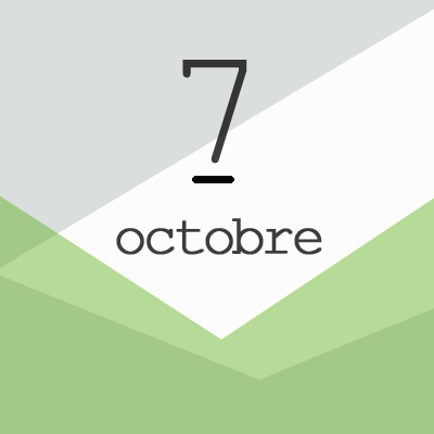 Revue Presse 7-10-16