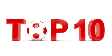 10 Footballeurs riche ivoirien