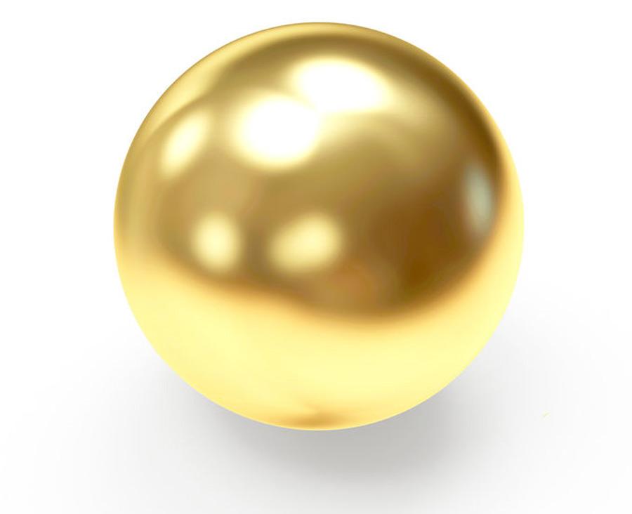 Liste Ballon d'or Africain depuis deux milles