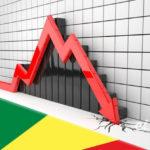 Sénégal : Chute de 14% de l'activité industrielle