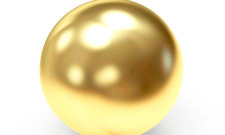 Liste des ballons d'or depuis 2000