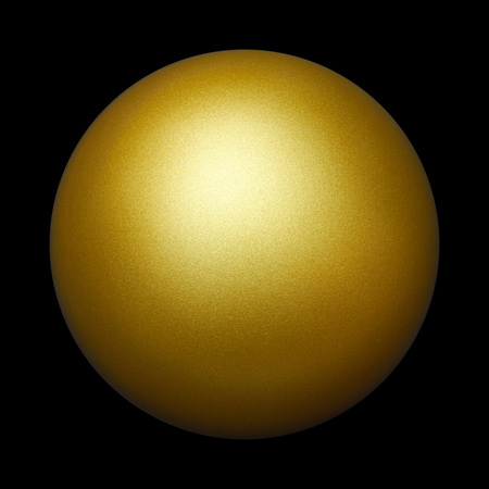 Le Ballon d'or Africains année 1970