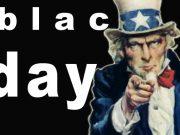 Black Friday, une grosse arnaque commerciale ?