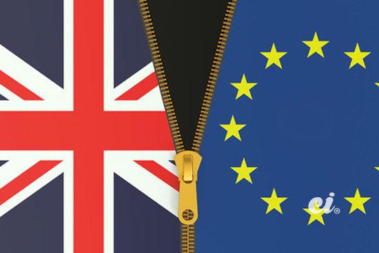 Brexit: le grand scandale de Londres