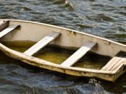 Naufrage d'un canot en Libye : 7 morts