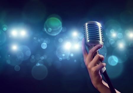 Chanteurs Plus Riches