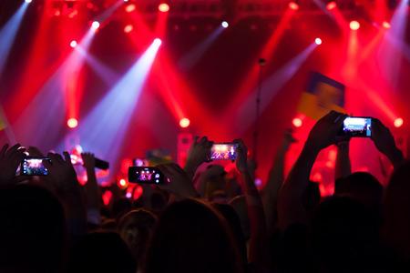 Kassav en concert le 5 novembre Abidjan