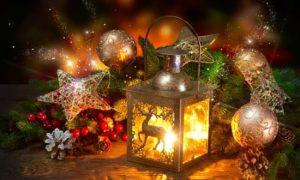 Les tendances en cadeaux des Fête de noël 2016