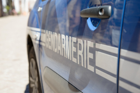 Affrontements entre gendarmes et populations en Côte d'Ivoire