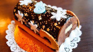 Idées pour le repas de Noël : plats gourmands