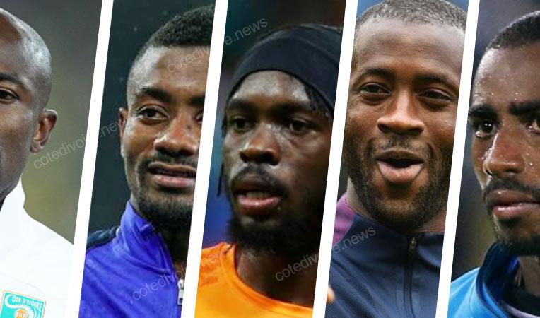 Top 10 Des Footballeurs Les Ivoiriens Riches Plus SVMGqUzp