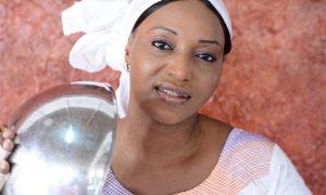 Femmes dynamiques de Côte d'Ivoire: Interview Fadiga Massi