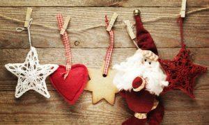 Tendance Noel 2016 : Quelle déco adopter ?