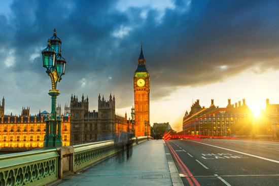 La ville la plus riche du monde en 2016