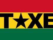 Ghana: allégement fiscal pour les femmes entrepreneurs
