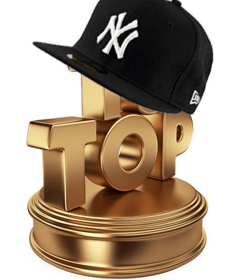 Les rappeurs les plus riches du monde 2016