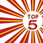 Les 5 japonais les plus riches du monde