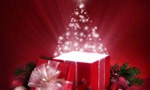 Tendance jouets Noel 2016 : les 10 cadeaux à la mode