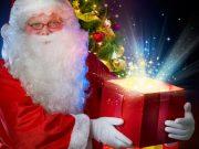 Tendance déco Noel: idée pour une décoration féerique