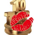 10 femmes plus puissantes