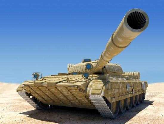 10 plus grandes puissances militaires du monde