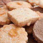 Biscuit alsacien à noël : la meilleure recette pour le réveillon 2016