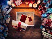 Cadeau de noël sur internet pour ado : les meilleurs sites web