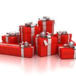 cadeau de Noël original et pas cher
