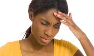 AVC : Quelles sont les raisons et les causes de cette maladie
