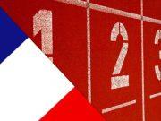 Classement fortunes France 2016 : Top 10 des français les plus riches