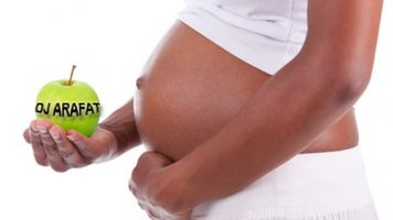 Dj Arafat accusé d'avoir mis enceinte la femme de Sidiki Diabaté