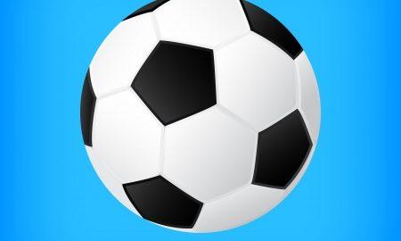 Football : le Maroc bientôt candidat à l'organisation du Mondial 2026 ?