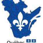 Fortune du Québec
