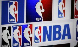 Plus gros salaires NBA de tous les temps