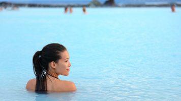 Top 10 des plus beaux lagons du monde, le rêve en bleu