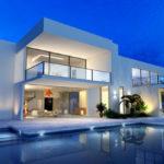 Maison les plus cher planète