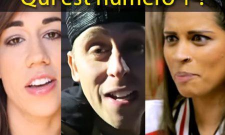 Les 10 youtubers les mieux payés au monde en 2016