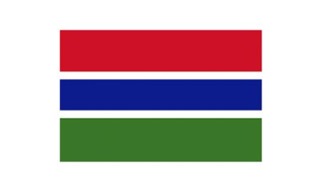 Gambie: la Coalition n'a jamais discuté du sort de Jammeh