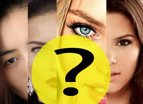 Les top models les mieux payés au monde en 2016 selon Forbes