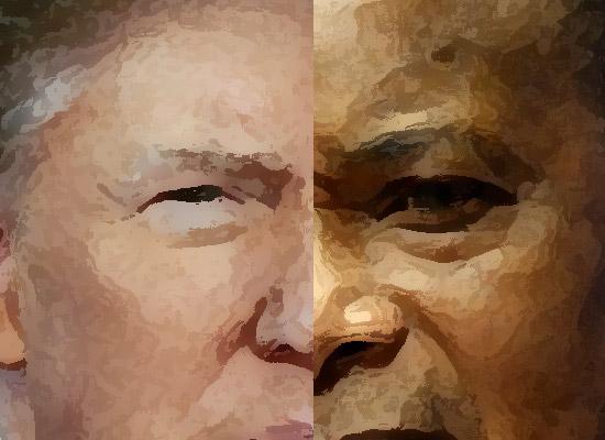 Sassou – Trump : la rencontre n'a pas eu lieu